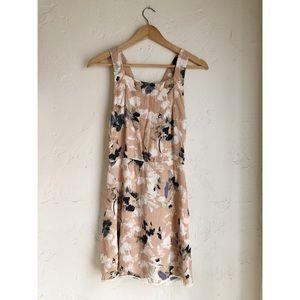 Aritzia Wilfred Dress - size 4